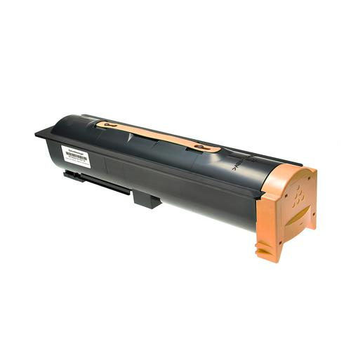 Compatible Xerox Drum 113R00670 Black 60000 Page Yield *7-10 Day Lead*