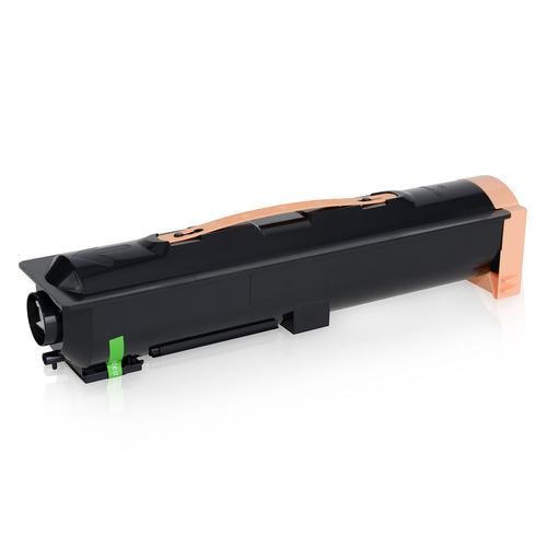 Compatible OKI Toner 1221601 Black 33000 Page Yield *7-10 Day Lead*