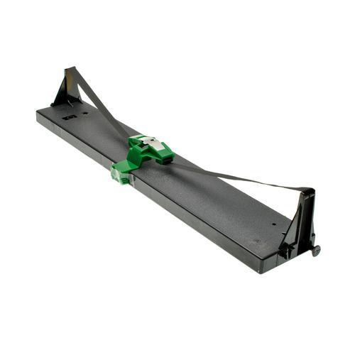 Compatible Wincor Nixdorf Ribbon 10600003451 1554119900 Black *7-10 day lead*