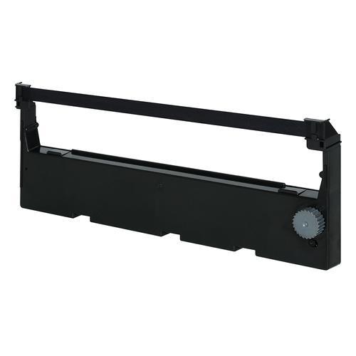 Compatible Siemens Ribbon 10600003247 1750070810 Black *7-10 Day Lead*