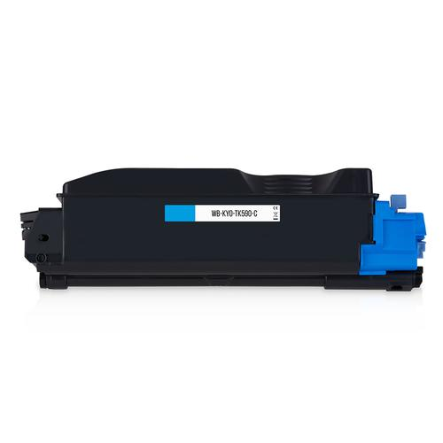 Compatible Kyocera Toner TK5290C 1T02TXCNL0 Cyan 13000 Page Yield *7-10 day lead*