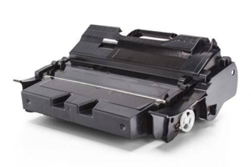 Compatible Lexmark 24016SE E232 Black 2500 Page Yield *7-10 day lead*