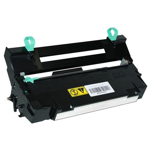 Compatible Kyocera Drum DV-140  302H593011 Black 300000 Page Yield *7-10 Day Lead*