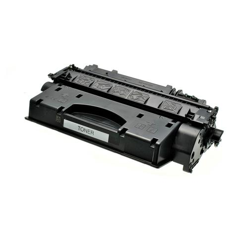 Compatible Canon Toner C-EXV40 3480B006 Black 6000 Page Yield *7-10 day lead*