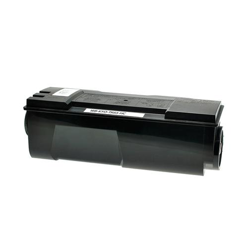 Compatible Kyocera Toner TK-65 370QD0KX Black 20000 Page Yield *7-10 Day Lead*