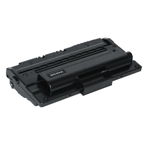 Compatible Ricoh Toner TYPEBP20  402455 Black 5000 Page Yield *7-10 day lead*