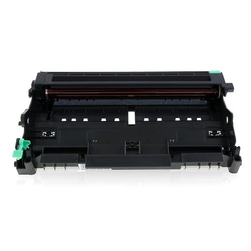 Compatible Ricoh Drum 406841 Black 12000 Page Yield *7-10 day lead*