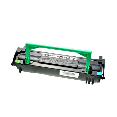 Compatible Konica Toner 4152-613 Black 8300 Page Yield *7-10 day lead*
