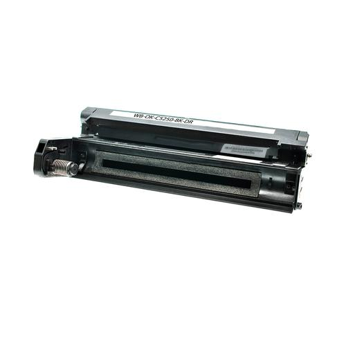 Compatible OKI Drum 42126673 Black 17000 Page Yield *7-10 Day Lead*