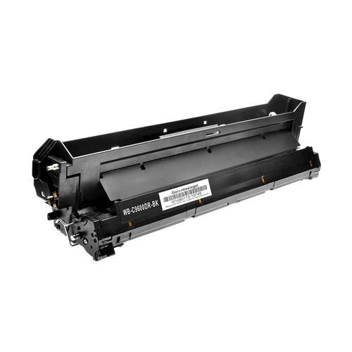 Compatible OKI Drum 42918108 Black 30000 Page Yield