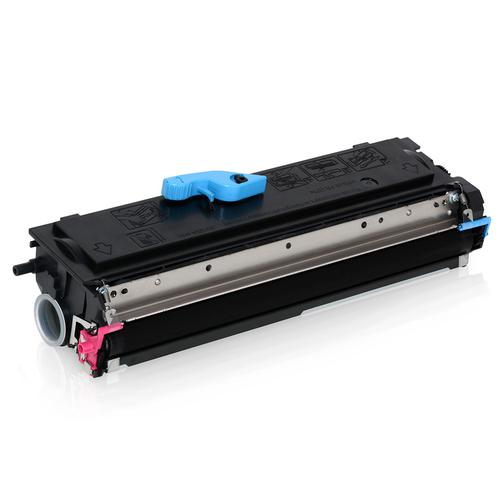 Compatible Tally Genicom Toner 43346 Black 6000 Page Yield *7-10 day lead*