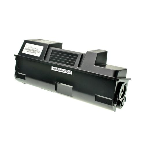 Compatible Utax Toner 4424010010 Black 15000 Page Yield *7-10 Day Lead*