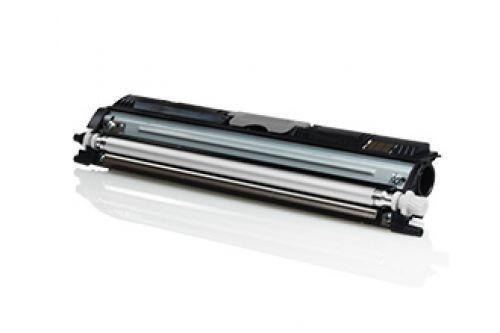 Compatible OKI Black C110 / C130 / MC160 44250724 2500 Page Yield