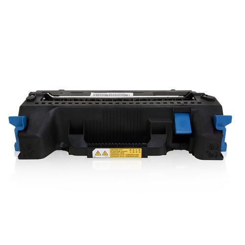 Compatible OKI Fuser 44289103  60000 Page Yield *7-10 Day Lead*