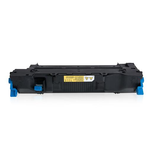 Compatible OKI Fuser 44472603 Color 60000 Page Yield *7-10 Day Lead*