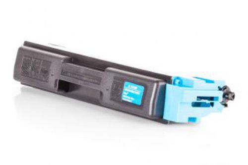 Compatible Utax CLP3721 Cyan Toner 4472110011 2800 Page Yield