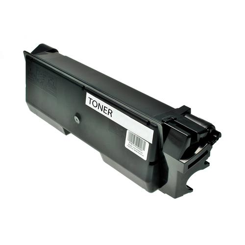 Compatible Utax Toner 4472610010 Black 14000 Page Yield *7-10 day lead*