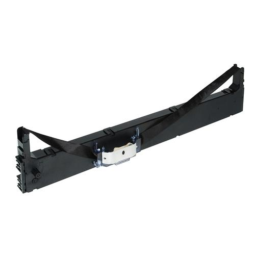 Compatible Tally Ribbon 44829 Black *7-10 day lead*