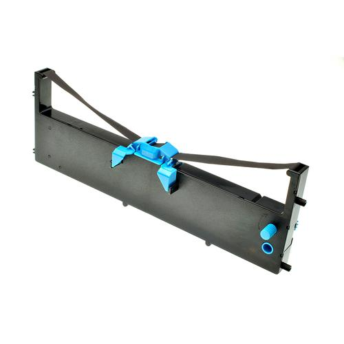 Compatible IBM Ribbon 4483015 Black *7-10 Day Lead*