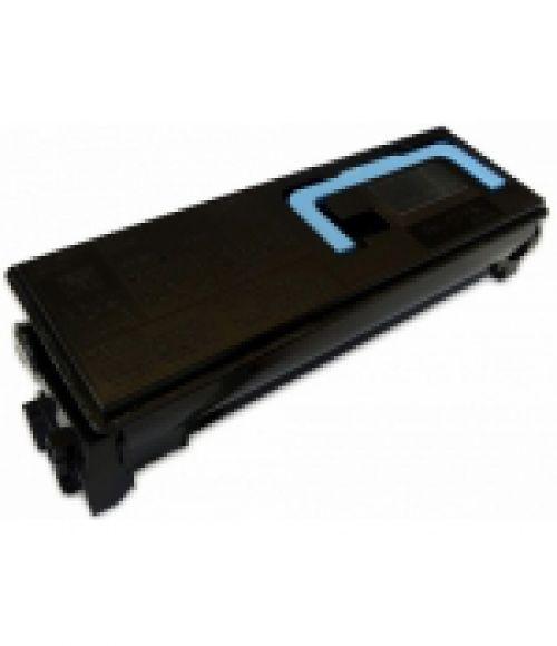 Compatible Kyocera 4607336 Black Toner TK570K 16000 Page Yield
