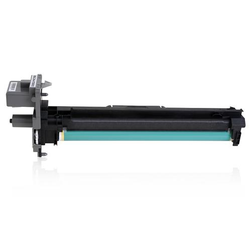Compatible Canon Drum C-EXV38/39 4793B003 Black 176000 Page Yield *7-10 Day Lead*