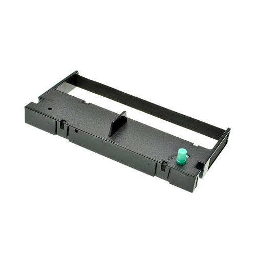Compatible TEC MA Ribbon 530541 Black *7-10 day lead*