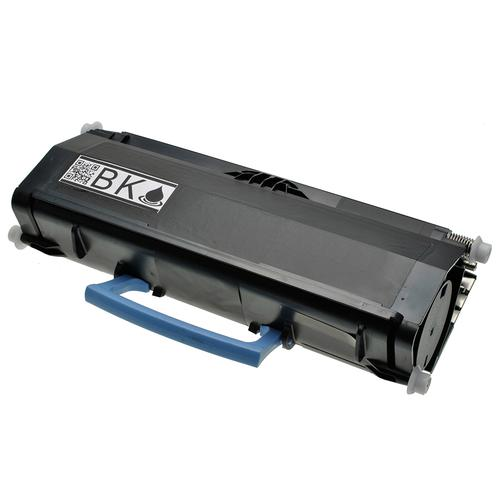 Compatible Dell Toner M797K 593-10501 Black 3500 Page Yield *7-10 Day Lead*