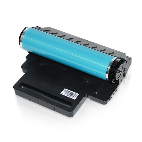 Compatible Dell Drum K110K 593-10504 (BK : C : M : Y) 24000 Page Yield *7-10 day lead*