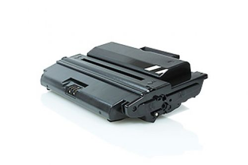 Compatible Dell 1815  Black 593-10153 5000 Page Yield