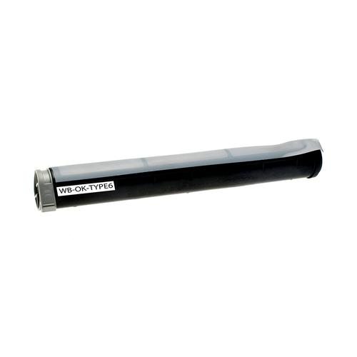 Compatible OKI Toner TYPE6 79801 Black 2000 Page Yield *7-10 Day Lead*