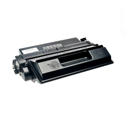Compatible OKI Toner 9004058 Black 25000 Page Yield *7-10 Day Lead*