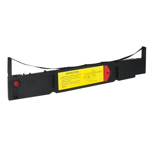 Compatible Seikosha Ribbon SBP10051  95520 Black *7-10 Day Lead*
