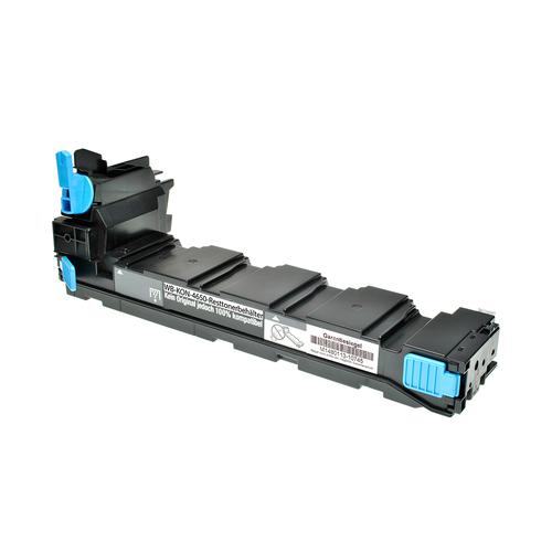 Compatible Konica Waste Toner A06X0Y0 Black 36000 Page Yield *7-10 Day Lead*