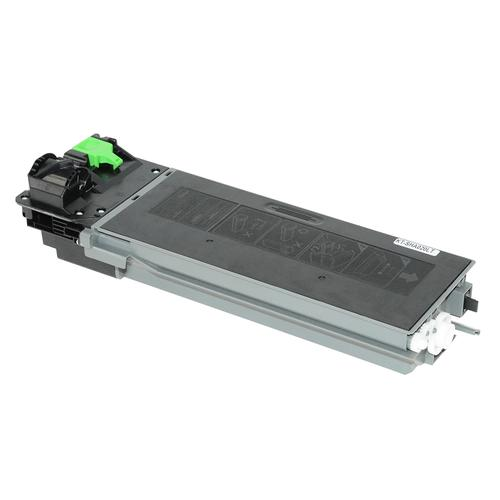 Compatible Sharp Toner AR-020LT Black 16000 Page Yield *7-10 Day Lead*