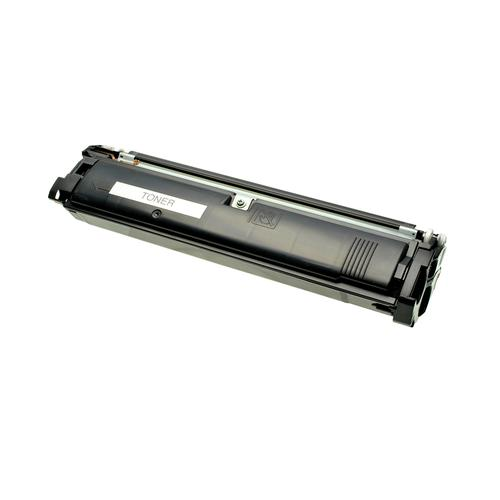 Compatible Epson Toner S050100 C13S050100 Black 4500 Page Yield *7-10 Day Lead*