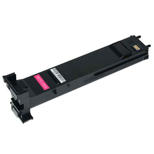 Compatible Epson Toner 491 C13S050491 Magenta 8000 Page Yield *7-10 day lead*
