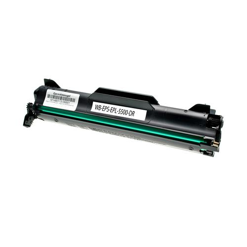 Compatible Epson Drum S051029 C13S051029 Black 20000 Page Yield *7-10 Day Lead*