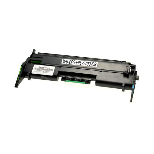 Compatible Epson Drum S051055 C13S051055 Black 20000 Page Yield *7-10 Day Lead*