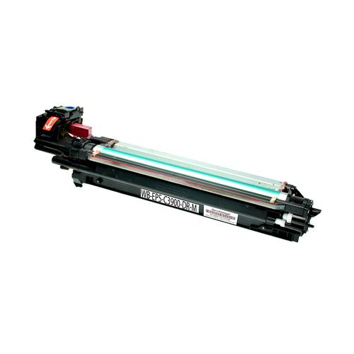 Compatible Epson Drum S051202 C13S051202 Magenta 30000 Page Yield *7-10 Day Lead*