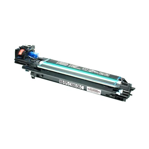 Compatible Epson Drum S051203 C13S051203 Cyan 30000 Page Yield *7-10 Day Lead*