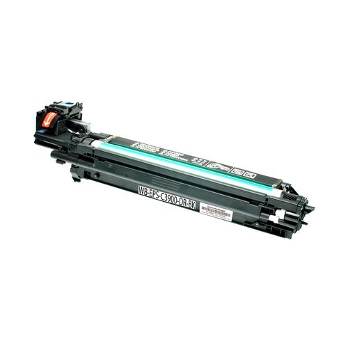Compatible Epson Drum S051204 C13S051204 Black 30000 Page Yield *7-10 Day Lead*