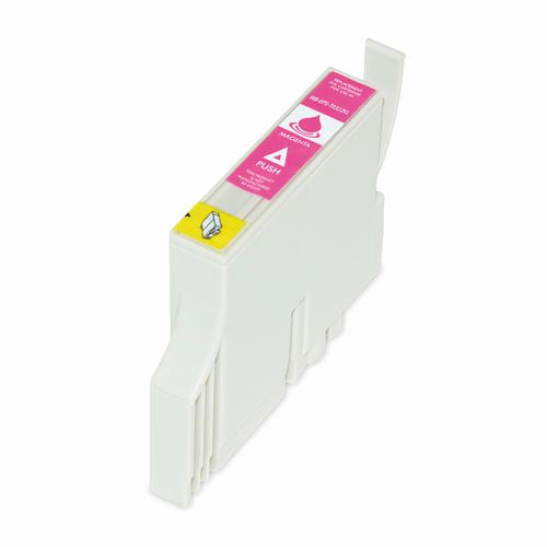 Compatible Epson Inkjet T0323 C13T03234010 Magenta 18ml *7-10 Day Lead*