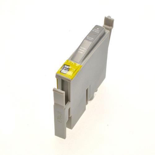 Compatible Epson Inkjet T0347 C13T03474010 Grey 17ml *7-10 Day Lead*