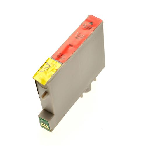 Compatible Epson Inkjet T0547 C13T05474010 Red 20ml *7-10 Day Lead*