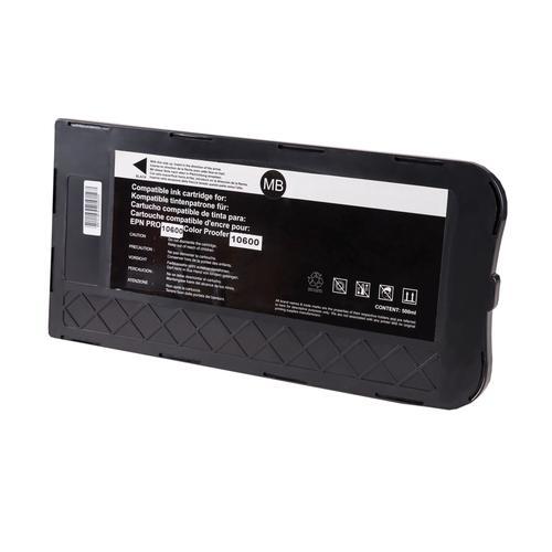 Compatible Epson Inkjet T5498 C13T549800 Matt Black 500ml *7-10 Day Lead*