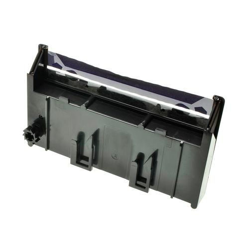 Compatible HP Inkjet 727 C1Q12A Black 300ml *7-10 Day Lead*