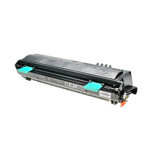 Compatible HP Toner 00A C3900A Black 8100 Page Yield *7-10 Day Lead*