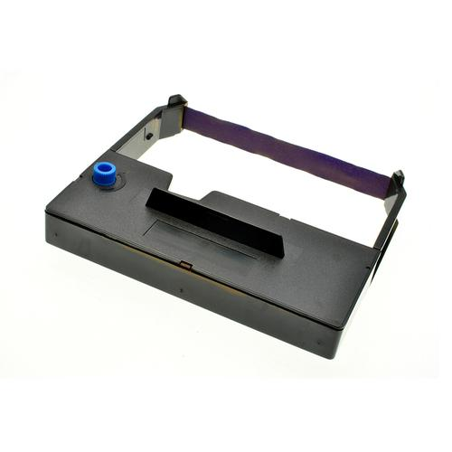 Compatible Epson Ribbon ERC-03-P C43S015151 Purple *7-10 Day Lead*