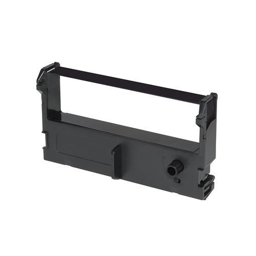 Compatible Epson Ribbon ERC-39-P C43S015247 Purple *7-10 day lead*
