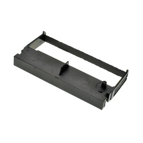 Compatible Epson Ribbon ERC-32-B C43S015371 Black *7-10 Day Lead*